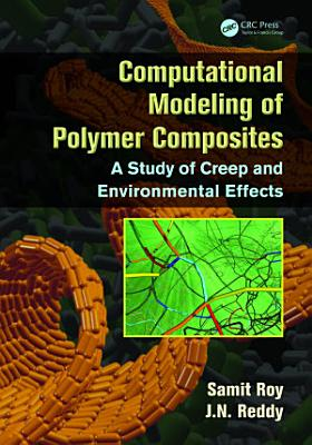 Computational Modeling of Polymer Composites