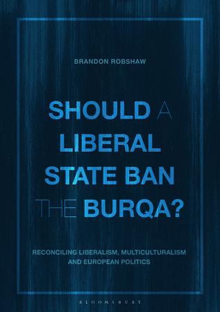 Should a Liberal State Ban the Burqa  PDF