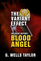 The Variant Effect  BLOOD ANGEL PDF