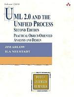 UML 2 and the Unified Process