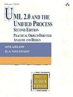 UML 2 and the Unified Process PDF