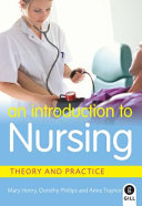 Download An Introduction to Nursing Book