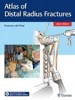 Atlas of Distal Radius Fractures