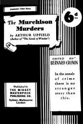 The Murchison Murders