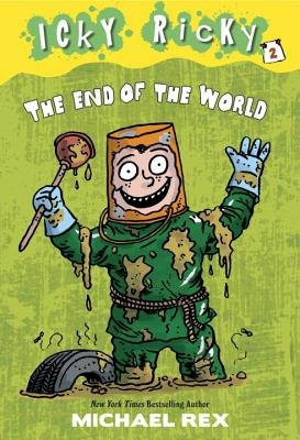 The End of the World PDF