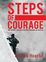 Steps of Courage PDF