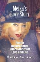 Meika   S Love Story PDF