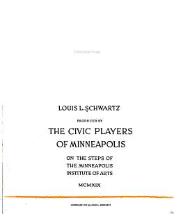 Swords and Plowshares PDF