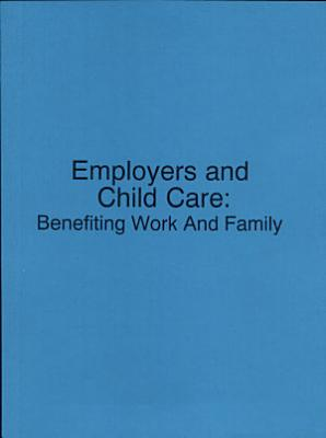 Employers and Child Care PDF