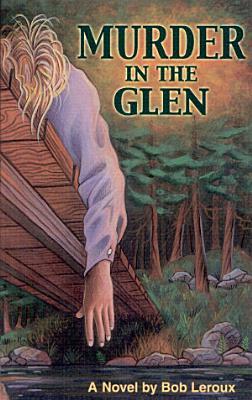 Murder in the Glen