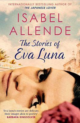 The Stories of Eva Luna PDF