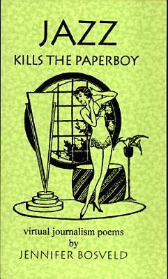 Jazz Kills the Paperboy PDF