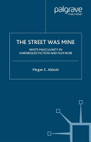 The Street Was Mine PDF
