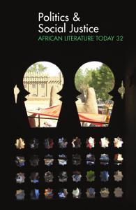 Politics   Social Justice Book