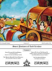 NBS#51: Sweet Pastimes of Lord Krishna