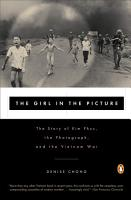 The Girl in the Picture PDF