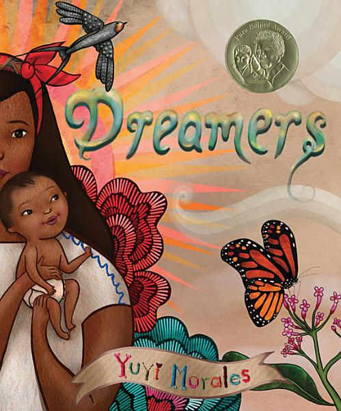 Download Dreamers Book