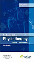The Concise Guide to Physiotherapy  Assessment PDF