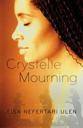 Crystelle Mourning PDF