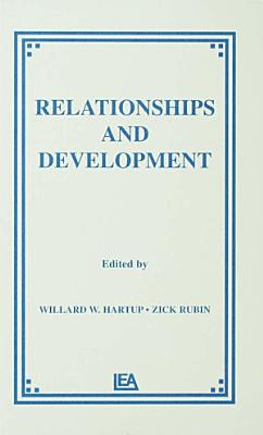 Relationships and Development