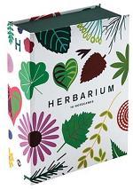 Herbarium Notecards