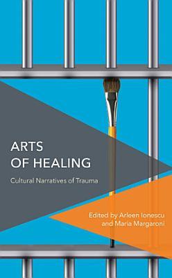 Arts of Healing PDF