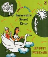 Fun In Devlok  Saraswati s Secret River PDF