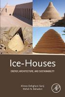 Ice Houses PDF