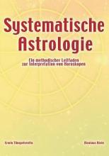Systematische Astrologie PDF