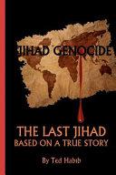 Jihad Genocide PDF