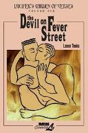 The Devil on Fever Street