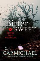 Bitter Sweet PDF