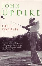 Golf Dreams PDF