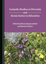 Icelandic Studies on Diversity and Social Justice in Education