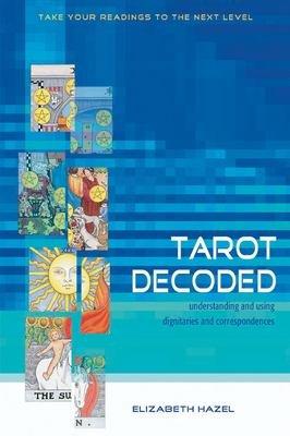 Tarot Decoded PDF
