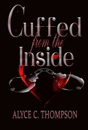 Download Cuffed from the Inside Book