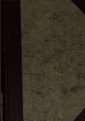 Biographisches lexikon des kaiserthums Oesterreich: enthaltend die lebensskizzen der denkwürdigen personen, welche seit 1750 in den österreichischen kronländern geboren wurden oder darin gelebt und gewirkt haben, Bände 59-60