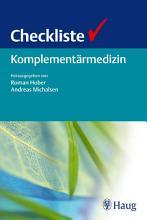Checkliste Komplement  rmedizin PDF