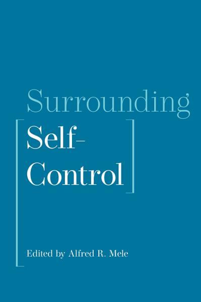Surrounding Self Control
