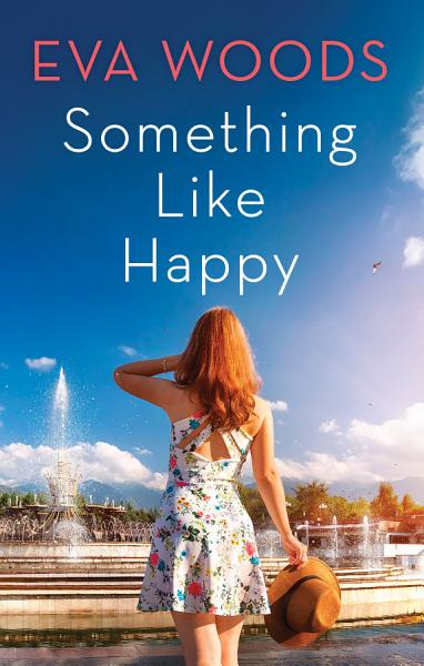 Download Something Like Happy Book