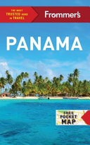 Frommer s Panama