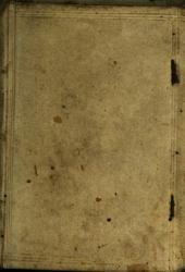 Aphorismi Hippocratis, graece et latine ...