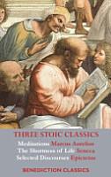 Three Stoic Classics PDF