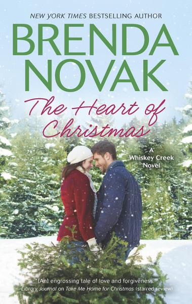 Download The Heart of Christmas Book