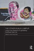 The Other Kuala Lumpur PDF