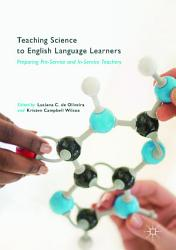 Teaching Science To English Language Learners Book PDF