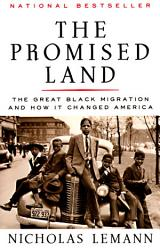 The Promised Land Book PDF