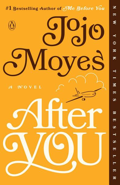 Download After You Book