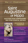 Selections From Confessions And Other Essential Writings