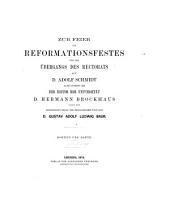 Boetius und Dante
